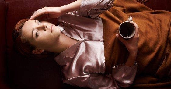 Prasečí chřipka může způsobit těžký zápal plic nebo velké potíže s dýcháním, jelikož.
