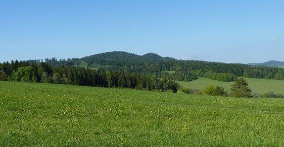 Vizovické vrchy