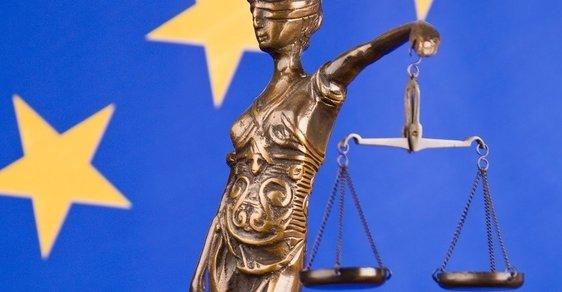 Snaha o spravedlnost se EU trochu vymyká kontrole.