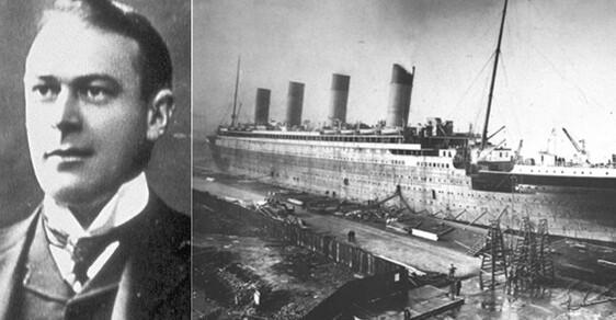9 vynálezců, které zabily jejich vlastní vynálezy
