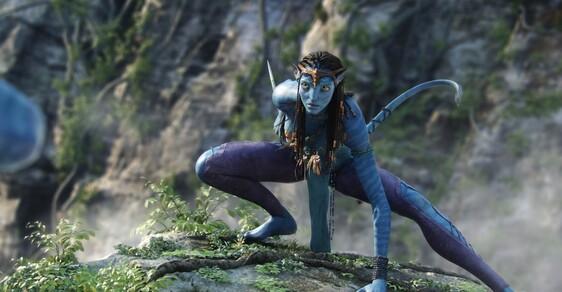 Pokračování filmu Avatar se bude točit i v Maďarsku a Estonsku. Film měl rekordní tržby 2,8 miliardy dolarů