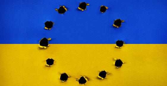 Dejiny Ukrajiny Od Prichodu Skytu Po Porosenka Reflex Cz