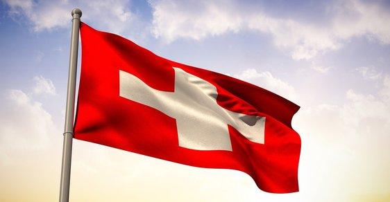 Švýcarsko jako nejlepší země světa. Česko se umístilo až za Ruskem a Čínou