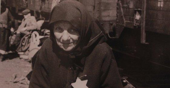 tipy pro datování židovské ženy chloe datování brooklyn