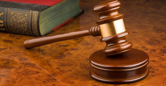 Křesťanská rodina tvrdící, že daně jsou proti boží vůli, byla odsouzena k zaplacení 37 milionů