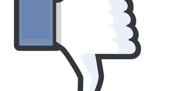 Facebook čelí obvinění z ohrožování demokracie. Firma údajně šířila konspirace o Sorosovi