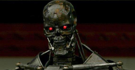 Umělá inteligence brzy může nahradit psychopaty v manažerských pozicích.