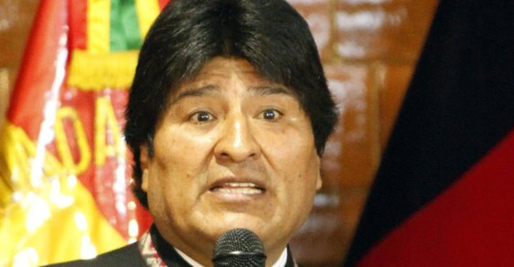 Soumrak levicových jihoamerických populistů?