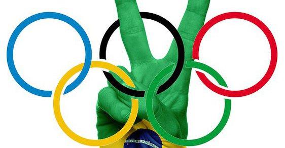 """""""Tým uprchlíků"""" zřejmě bude startovat na olympiádě v Riu"""