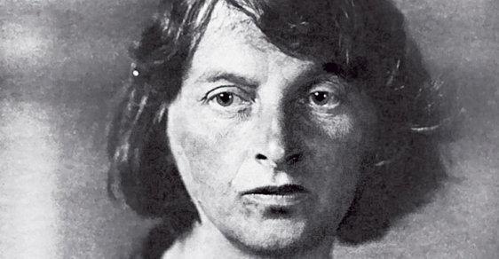 Leninova angažovaná milenka: Pro manželku byla nakonec spíš kolegyní než konkurentkou