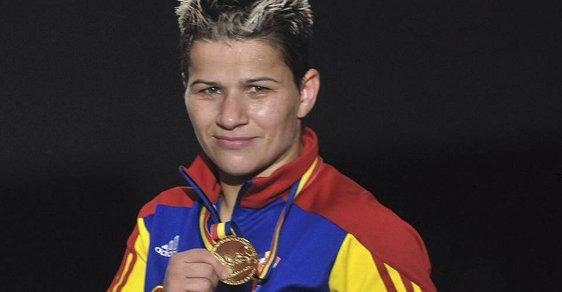 Silný příběh boxerské mistryně Evropy z Ceauşeskova sirotčince. Přesto není slavná, říká dokumentarista