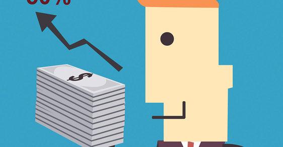 """Jak se finančně připravit nastáří ajaké chyby nejčastěji děláme  při uzavírání životních pojistek? """"Pokud vás bude někdo přesvědčovat, že výnos bude vyšší než sedm procent, tak ruce pryč odtakové nabídky,"""" varuje Richard Duřpekt, finanční poradce aředitel pobočky Partners."""