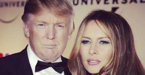 Trump pořádá Silvestra ve svém privátním klubu na Floridě, hostů bude 800, vstupenka stála 15 tisíc