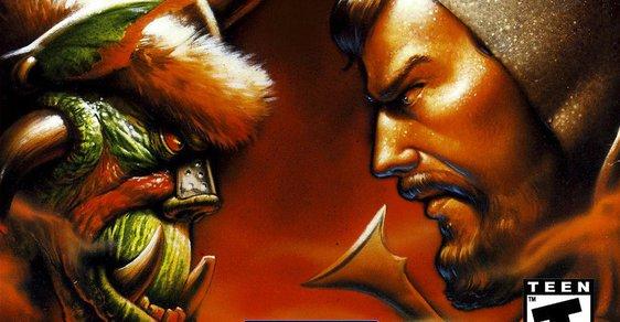 Od hry k hollywoodskému blockbusteru: 25 let Warcraftu