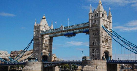Velká Británie se vzdává svého plánovaného předsednictví Evropské unie ve druhé polovině příštího roku