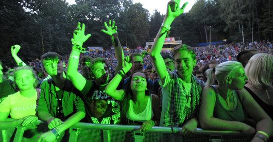 Festivalu Trutnoff odřekli účast další účinkující, nepřijede David Koller ani Čechomor