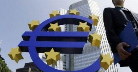 Máme skutečně povinnost vstoupit do eurozóny?