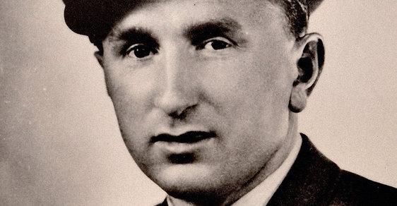 Před 100 lety  se narodil  nejúspěšnější československý  stíhač
