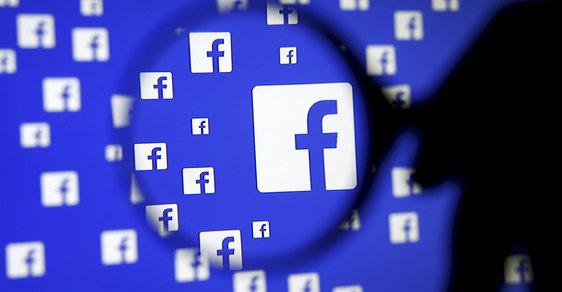 Měří cenzoři Facebooku dvojím metrem?