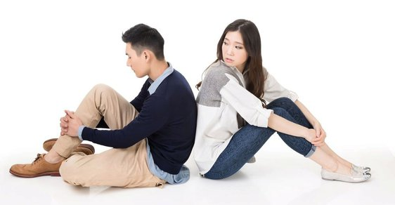 Japonci - ilustrační foto