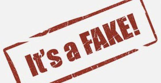 Falešné zprávy, nový světový mediální fenomén
