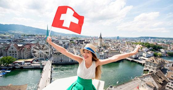 Jak ve Švýcarsku fungují referenda?