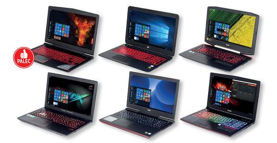 Jak správně vybrat notebook?