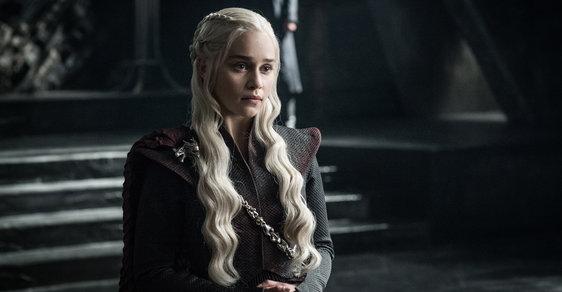 10 nejlepších seriálů poslední dekády a důvody, proč je rozhodně nesmíte propásnout