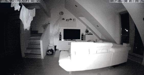 Jihokorejci tajně instalovali do hotelů kamery. Streamy z pokojů pak prodávali na internetu