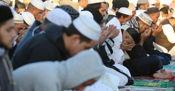 Věčný konflikt sunnitů a šíitů: Jak se zrodil a v čem se liší dvě hlavní větve islámu