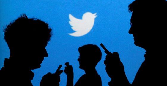 Sociální sítě se mění a hrubnou.