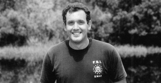 Tři minuty do soudného dne: Bývalý agent FBI Joe Navarro vypravuje, jak USA přežily smrtící únik informací