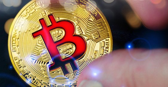 Cena bitcoinu padá, technologie Lightning Network ale přinese revoluci