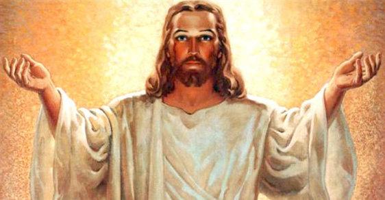 Vánoce v Nazaretu, kde v mládí žil Ježíš Kristus, letos neoslavíte.