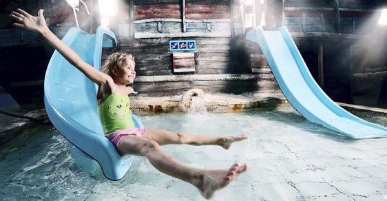 S podvodníky aktuálně bojuje také slovenský Aquapark Tatralandia či německý Heide Park Resort.