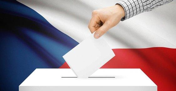 Ve volbách do Evropského parlamentu můžeme volit i cizince