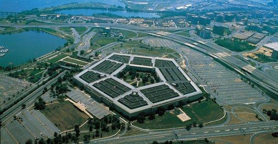 Pentagon nacvičuje simulaci jaderného konfliktu s Ruskem. Probíhají testy a cvičení