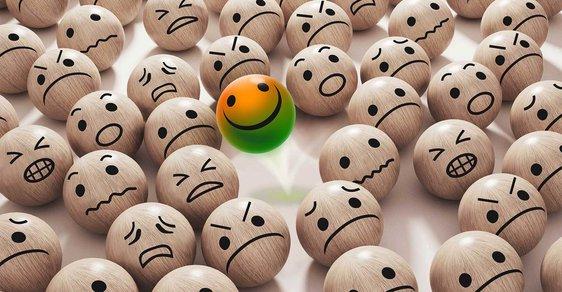 Dlouhotrvající stres může vést k vyčerpání organismu. Jak mu čelit?