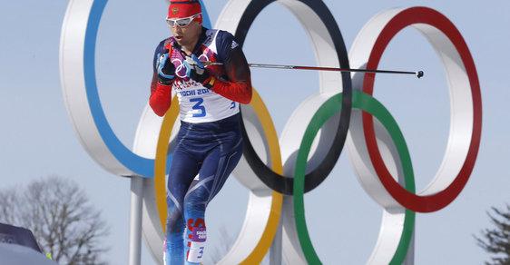 Zimní olympiáda v Koreji se blíží. Český prezident ani premiér tam ale nepojedou