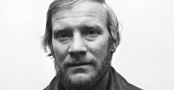 """Polský horolezec Jerzy Kukuczka: """"Pane, chraň nás před smrtí v údolí..."""""""