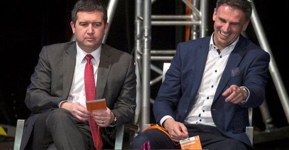 Jan Hamáček a Jiří Zimola vyjednávají s ANO o vládě