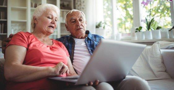 nejlepší internetové seznamky pro seniory speed dating berlin yorck