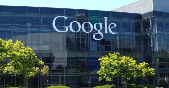 H**no versus H****. Bizarní pokus JXD ukázal, proč Google umělou inteligenci nikdy nevyvine