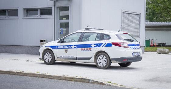 Jaké pokuty vám za překročení rychlosti hrozí v Chorvatsku?