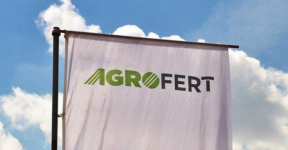Jde Babišovi o peníze pro stát, nebo o peníze Agrofertu?
