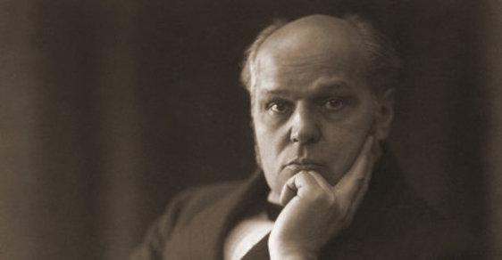 Antonín Švehla. Kdo byl dlouholetý československý premiér, kterého v říjnu vyznamená prezident Zeman