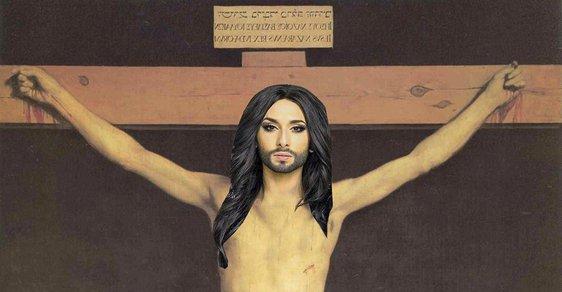 Bible bude mít novou, korektní verzi