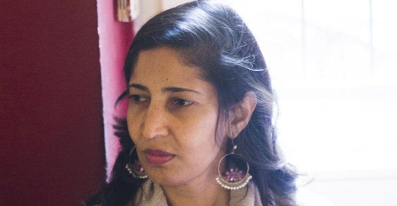 Pákistánská a indická xxx videa