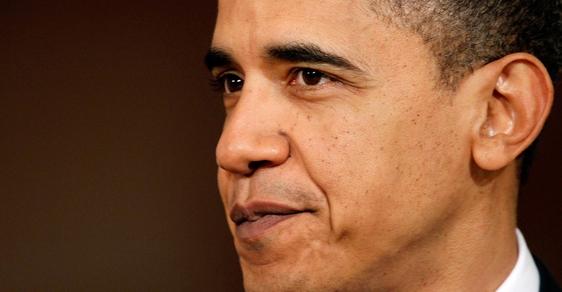 Barack Obama prosadil reformu zdravotnictví