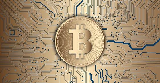 Bitcoin slaví 10 let